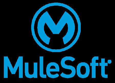 mulesoft training
